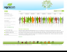 Website Agrocom - Human resources