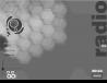 Website 88miso - Radio Live