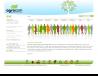 Ιστοσελίδα Agrocom - Προσωπικό (Human resources)