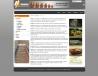 Ιστοσελίδα Makios Logistics - Ιστορία (history)
