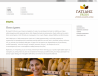 Website Gatidis - Company