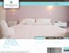 Website Melissanthi - Rooms